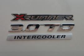 2019 Isuzu UTE D-MAX X-Runner Utility Mobile Image 7