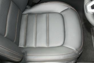 2021 Mazda CX-5 KF Series GT Suv image 26