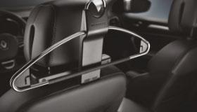 New Renault Megane Hatch Trinity Renault