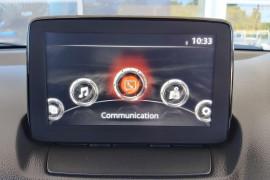 2017 Mazda CX-3 DK2WSA Maxx Suv Mobile Image 18