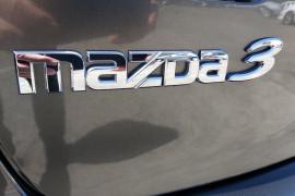 2011 Mazda 3 BL10F2 Neo Sedan Mobile Image 37