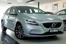 Volvo V40 T3 Momentum (No Series) MY18