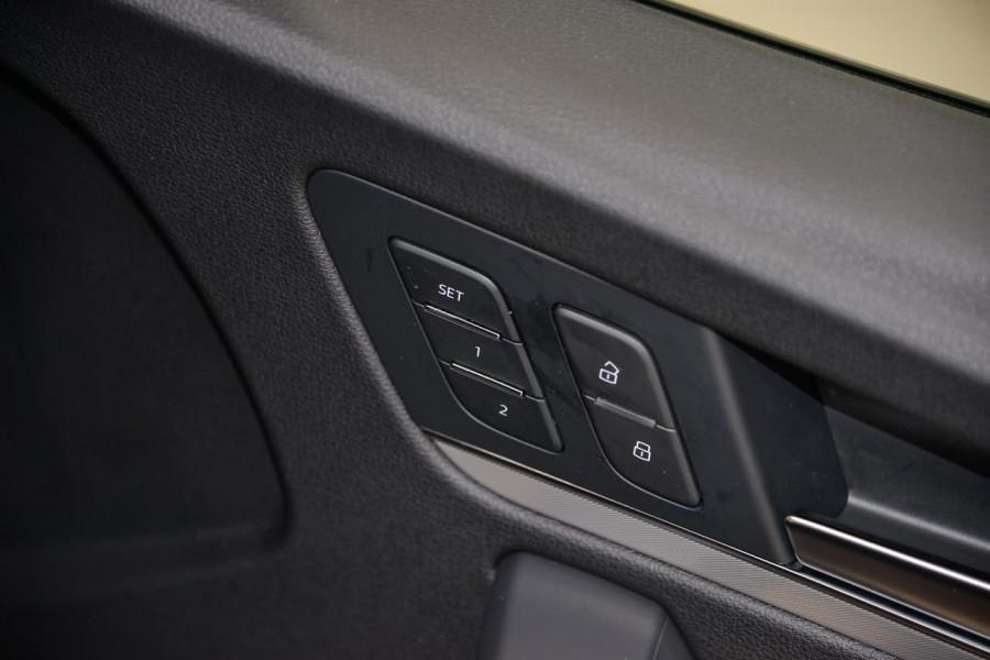 2020 Audi Q5 45 2.0L TFSI 183kW Quattro Sport S-tronic Suv