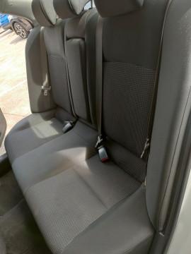 2009 Mitsubishi Lancer CJ  ES Sedan image 29