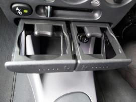 2005 MY04 Hyundai Accent LC  GL Hatchback image 19