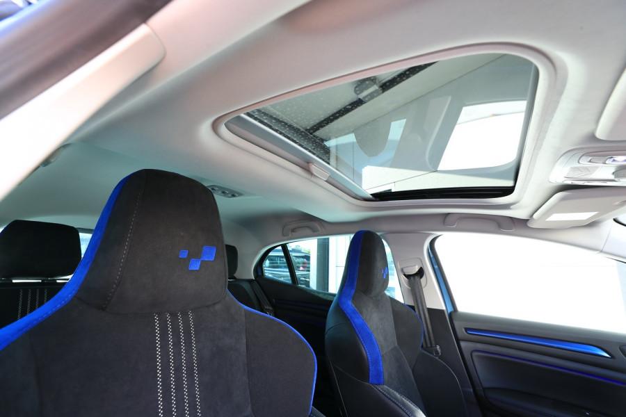 2018 Renault Megane BFB GT Hatch Image 19