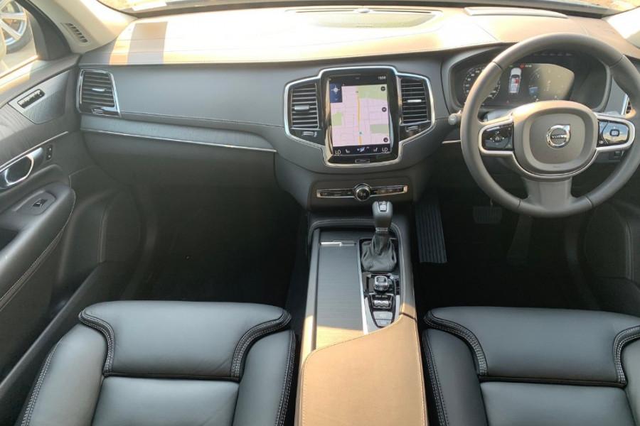 2020 Volvo XC90 L Series D5 Inscription Suv Mobile Image 13
