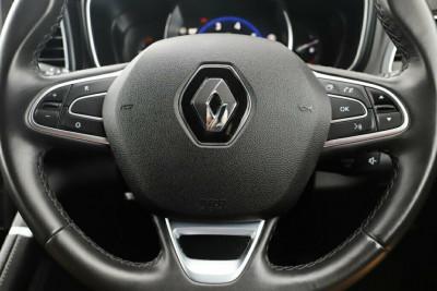 2019 Renault Koleos HZG Zen X-tronic Suv