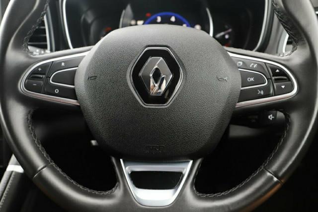 2019 Renault Koleos HZG Zen X-tronic Suv Image 18