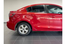 2013 Mazda 3 BL10F2  Neo Sedan Image 4
