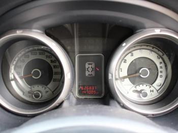 2014 Mitsubishi Pajero NW  GLX-R Suv
