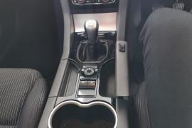 2012 MY12.5 Holden Ute Utility