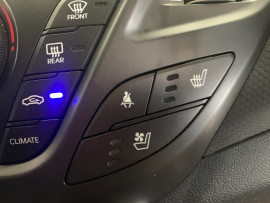 2015 Hyundai Veloster FS4 Series II SR Hatchback