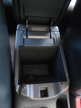 2015 Nissan Pulsar Model description. C12  2 SSS Hatchback 5dr Man 6sp 1.6T Hatchback image 22