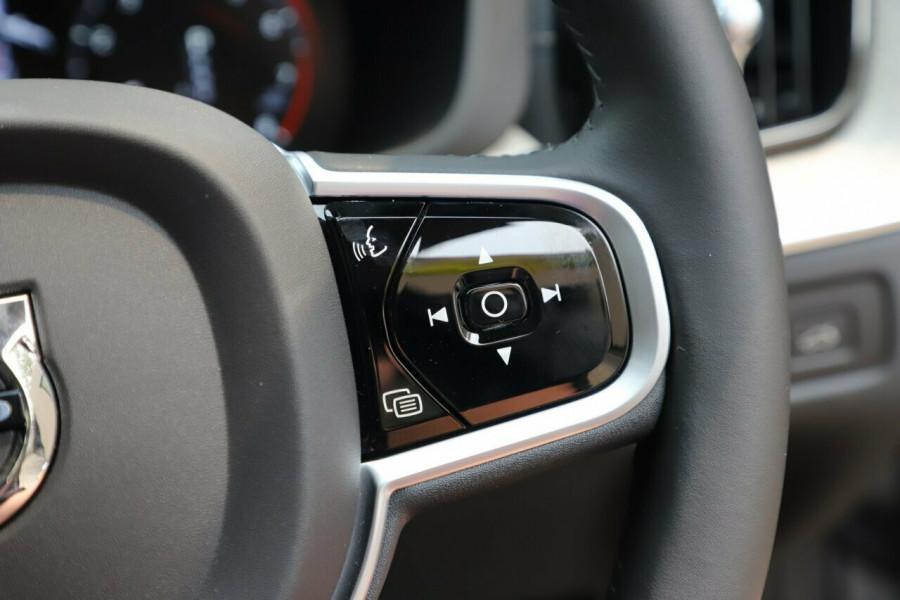 2019 MY20 Volvo XC60 UZ T5 Inscription Suv Mobile Image 15