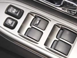 2018 Mitsubishi Pajero NX GLS 7 Seat Diesel Wagon