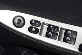2018 Hyundai Accent RB6 MY18 SPORT Hatchback image 6