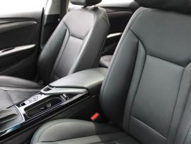 2017 Hyundai I40 VF4 Series II T Premium Sedan