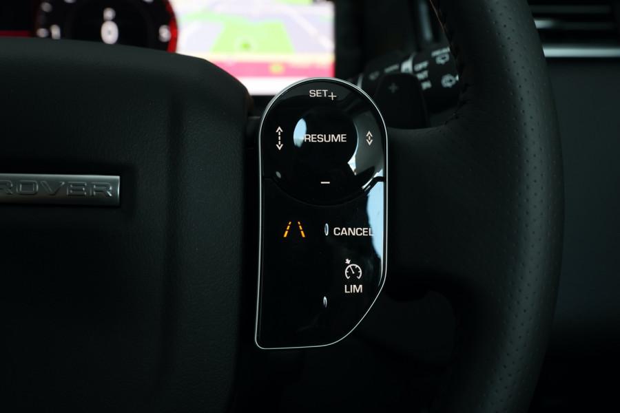2020 Land Rover Range Rover Velar Suv Image 24