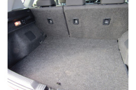 2014 Toyota Corolla ZRE182R ASCENT Hatchback Image 5