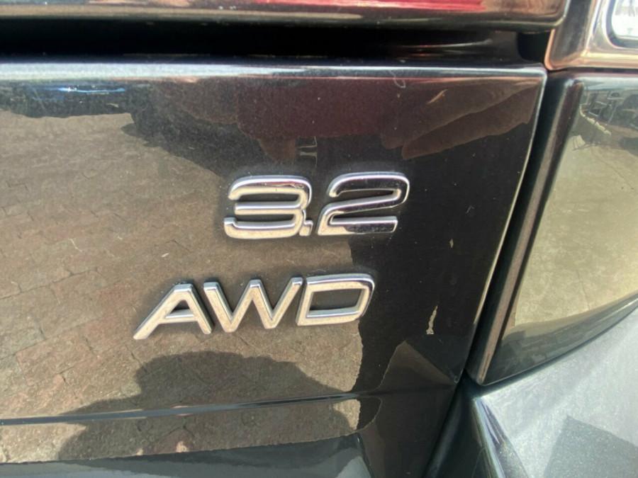 2012 Volvo XC90 MY12 3.2 R-Design Suv Image 17