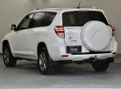 2012 Toyota RAV4 ACA33R MY12 Altitude Suv Image 3
