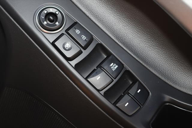 2014 Hyundai Elantra MD3 SE Sedan Image 20