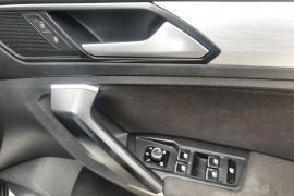 2017 Volkswagen Tiguan 5N MY17 110TSI Suv Image 4