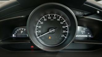 2020 MY0  Mazda CX-3 DK Maxx SKYACTIV-Drive FWD Sport Suv image 19