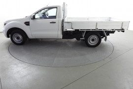 2015 Ford Ranger PX MkII XL Image 2