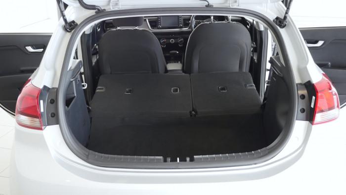2018 MY19 Kia Rio YB S Hatchback Image 27