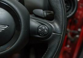 2013 Mini Countryman R60 Cooper Suv