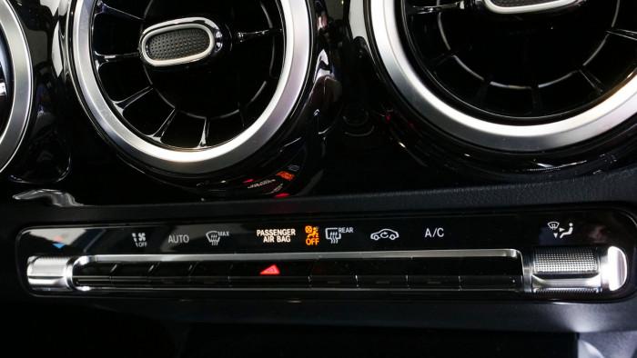 2020 Mercedes-Benz B Class Hatch Image 20