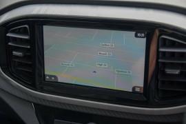 2021 MG MG3 SZP1 Core with Nav Hatchback
