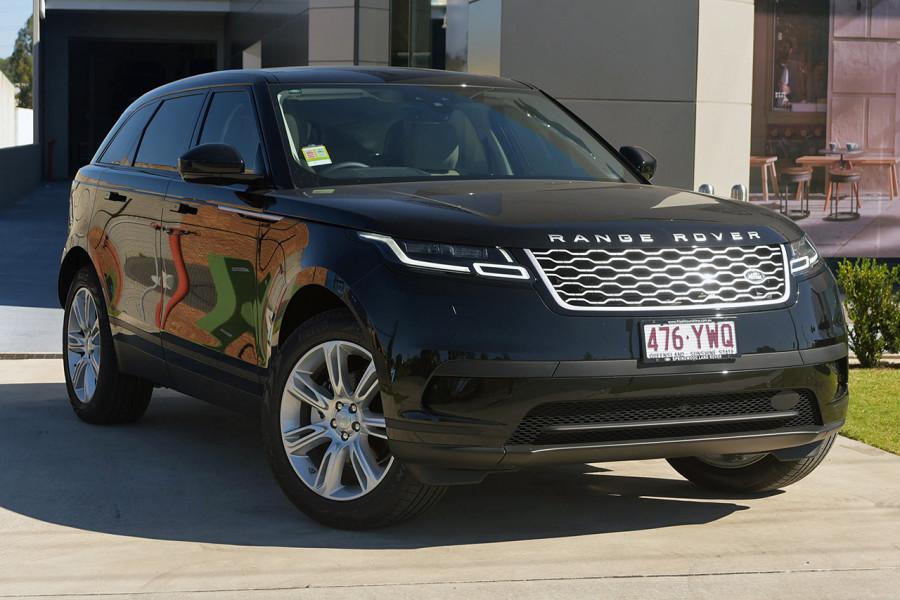 2019 MY19.5 Land Rover Range Rover Velar L560 Velar SE Suv Mobile Image 1