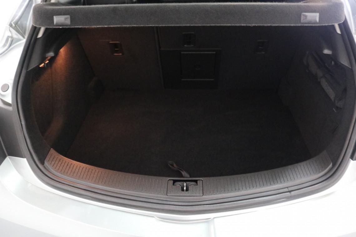 2015 MY15.5 Holden Astra PJ MY15.5 GTC Hatchback Image 12