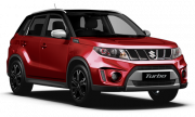 suzuki Vitara accessories Cairns