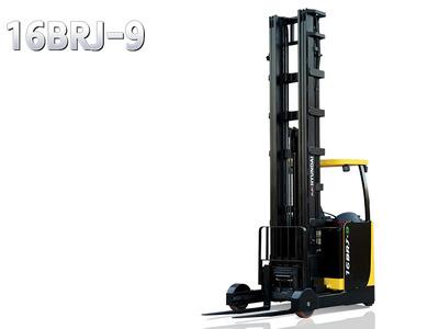 16 BRJ-9