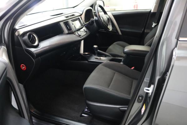 2013 Toyota RAV4 ALA49R GXL Suv Image 5