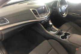 2016 Holden Ute VF II MY16 Utility Image 4