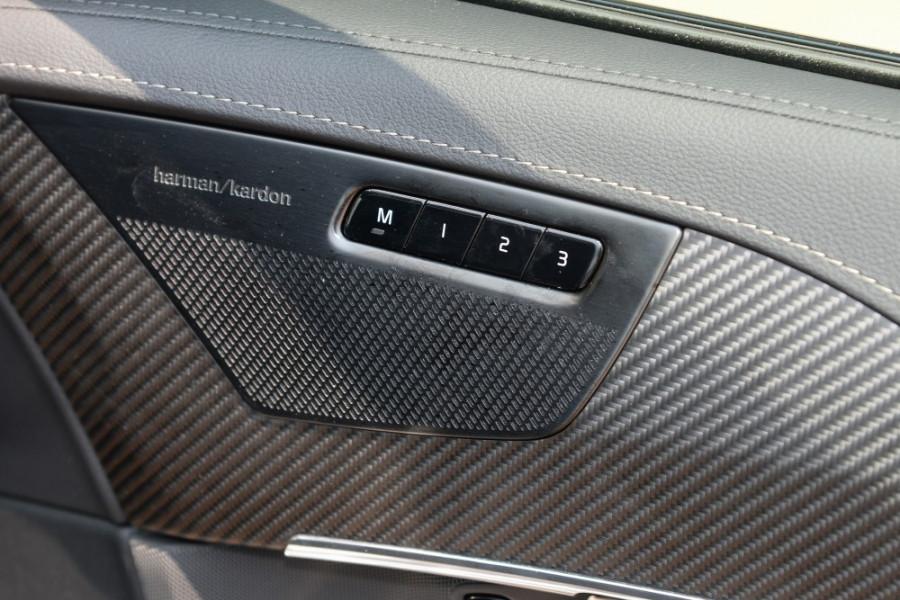 2019 MY20 Volvo XC90 L Series T6 R-Design Suv Mobile Image 19