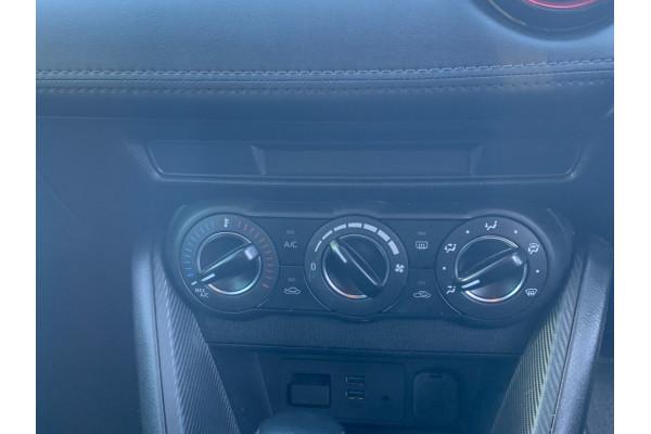 2012 Mitsubishi Pajero GLX-R Suv Image 5