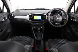 2021 MG MG3 SZP1 Excite Hatchback image 17