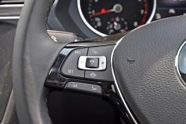 2019 MY0  Volkswagen Tiguan Suv