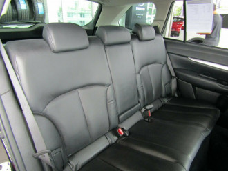 2009 Subaru Outback B4A MY09 Premium Pack AWD Suv image 21