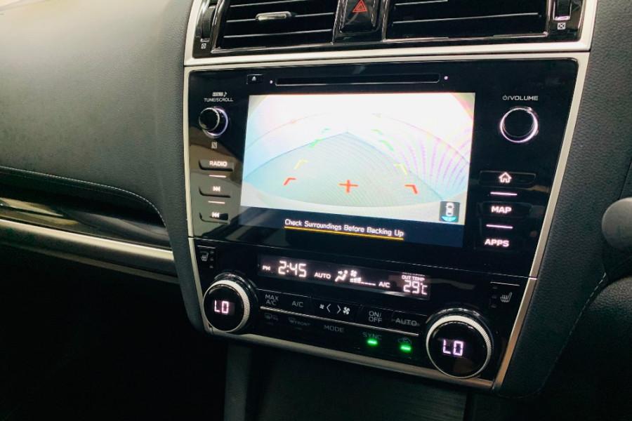 2019 Subaru Outback 5GEN 3.6R Suv