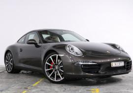 Porsche 911 Carrera Porsche 911 Carrera Auto