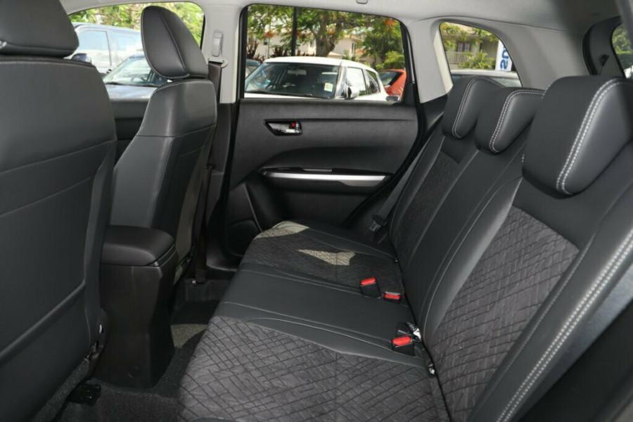 2019 Suzuki Vitara LY Series II GL + Suv Image 14