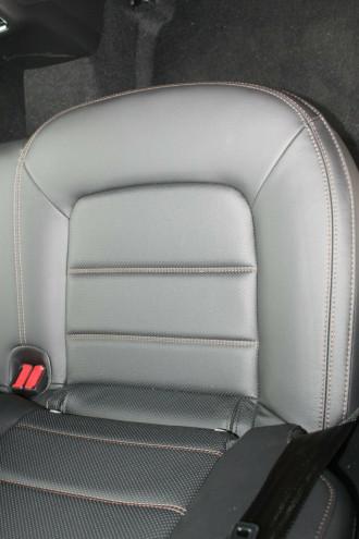 2021 Mazda CX-5 KF Series GT Suv image 23