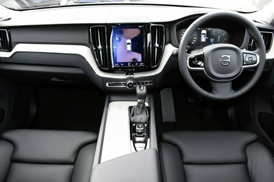 2019 Volvo XC60 UZ D4 Inscription Suv Mobile Image 6